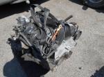 Двигатель  Volkswagen Golf IV 1.4 BCB
