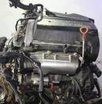 ДВИГАТЕЛЬ VAG A6 Passan AMX/BBG/ATQ