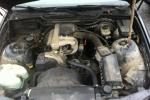 ДВС BMW 3-E36  M20 164E1