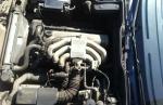 ДВС BMW 5 E34 M20B20
