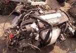 Двигатель HONDA ACCORD CF2 H22A