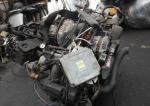Двигатель SUBARU LEGACY BP5 EJ203HP