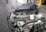 Двигатель NISSAN PULSAR N14 GA15DS
