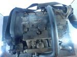 ДВИГАТЕЛЬ VOLVO S60 S70 XC70 S80 B5244T3