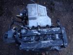 Двигатель Honda CR-V I B20Z1