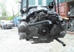 Двигатель SUBARU OUTBACK BRF EZ36D