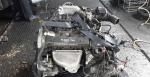 Двигатель TOYOTA SPACIO AE111 4A-FE