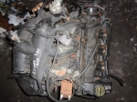 Двигатель Ford Escape I AJ 3.0i