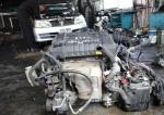 Двигатель MITSUBISHI RVR N61W 4G93GDI