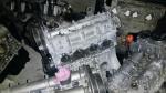 Двигатель VW SEAT SKODA CGG 1.4 16V