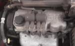 ДВС Chevrolet 1.0 B10S1