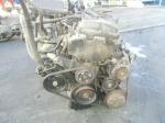 Двигатель  NISSAN GA15DE