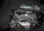 Двигатель TOYOTA CAMRY SXV20 5S-FE