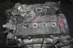 Двигатель HONDA ACCORD INTEGRA CA1 B18A