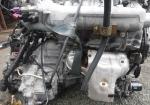 двигатель NISSAN CEFIRO WA32 VQ20-DE