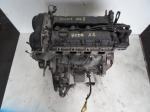 Двигатель Ford Focus 2 1.6 HXDB/A