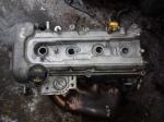 Двигатель SUZUKI GRAND VITARA M16A