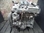 Двигатель TOYOTA CAMRY 2GRFE