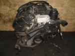 Двигатель BMW X3, X5 N52B30AF