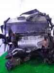 Двигатель Audi A6 QUATTRO APR