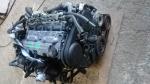 ДВС Mazda Premacy 2.0 RF