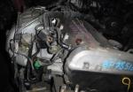 Двигатель на MAZDA LANTIS/FAMILIA CBA8P BP