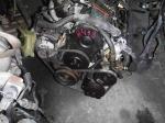 Двигатель MAZDA FAMILIA BJ3P B3
