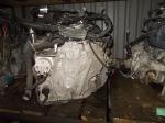 АКПП MITSUBISHI OUTLANDER/PEUGEOT 4007/CITROEEN C-CROSSER CW5W 4B12 4WD