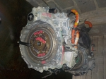 Автомат LEXUS RX450H GYL15 2GR-FXE