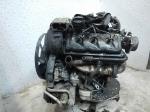 Двигатель Audi A6 C5 AKE