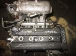 Двигатель Honda CRV 1 B20B3