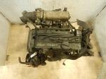 Двигатель Kia Cerato G4ED