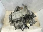 Двигатель Isuzu Trooper 4JX1