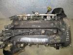 Двигатель Mazda 6 GG 1.8 L813