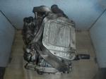 Двигатель NISSAN XTRAIL T30 YD22