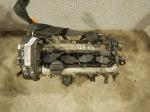 Двигатель Volkswagen Golf 4 BCA
