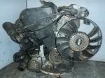 Двигатель VOLKSWAGEN PASSAT 1.8 AEB