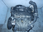 Двигатель VOLKSWAGEN Passat B5+ AZM
