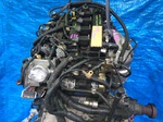 Двигатель FORD MAZDA ESCAPE TRIBUTE 2.3 L3-VE