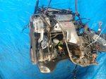 Двигатель TOYOTA CAMRY SV30 4S-FE