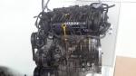 Двигатель Chevrolet Epica X25D1