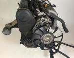 Двигатель Volkswagen/AUDI Passat/A4 B5 ADP