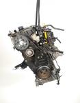 Двигатель для Audi A4 B7 1.9 BKE