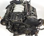 ДВС Audi A6 C4 ACK