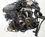 ДВС Audi A4/A6 C5 VW B5 AEB