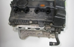 Двигатель на BMW 1 E81/E87 N45B16A