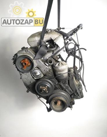 Двигатель BMW 3 SERIES E36 184E1 M40B18