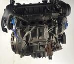 Двигатель Ford Focus III 1.6 PNDA