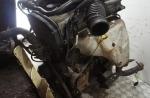 Двигатель Kia Sportage FE