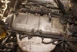 ДВС Mazda 323 B6